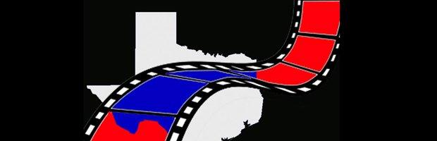 russianfilmfestlarge2.jpg.jpe