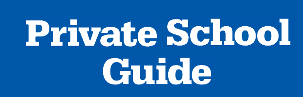 private-school-guide-2012.png