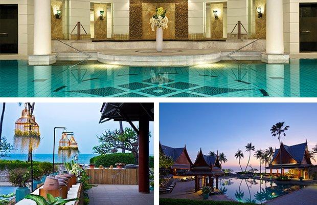 wellness-hotels_9.jpg.jpe