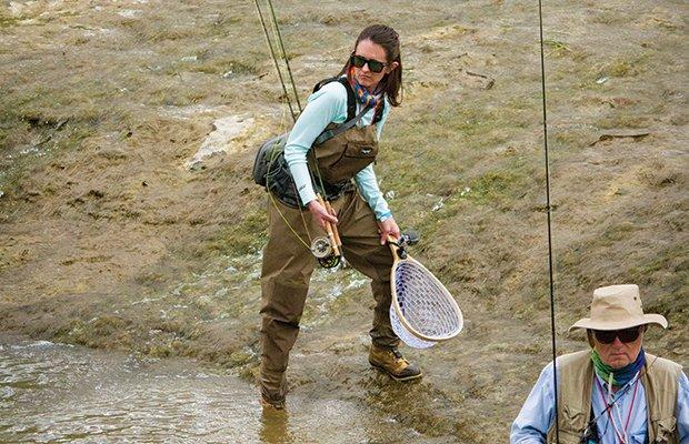 Fishing.jpg.jpe