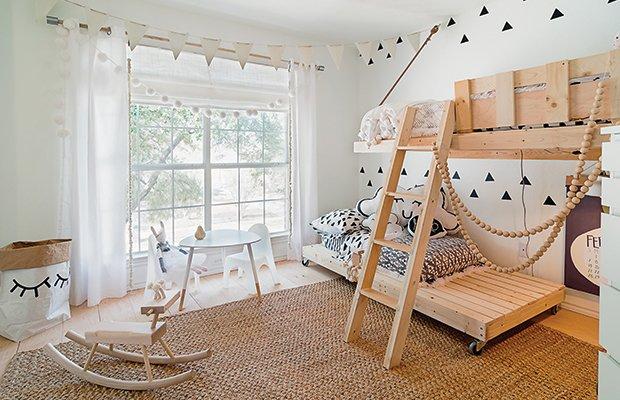 Best Kids Room Or Nurseryt.jpg.jpe