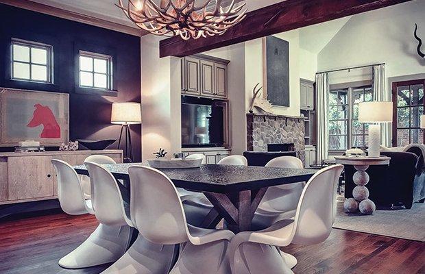 KL Milam Interior Design_Best Dinning Room.jpg.jpe
