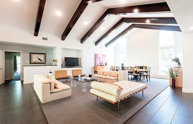 Best Living Space.jpg.jpe