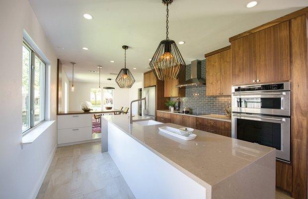 Best Kitchen.jpg.jpe