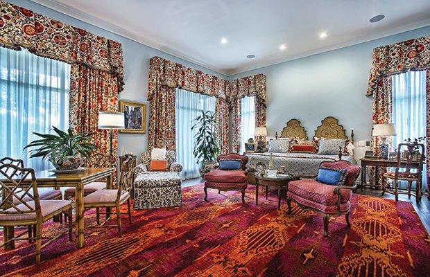 Kay Genua Designs_BEst Master Bedroom.jpg.jpe