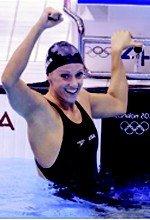 LondonOlympicsSwimmingWomen.jpg.jpe