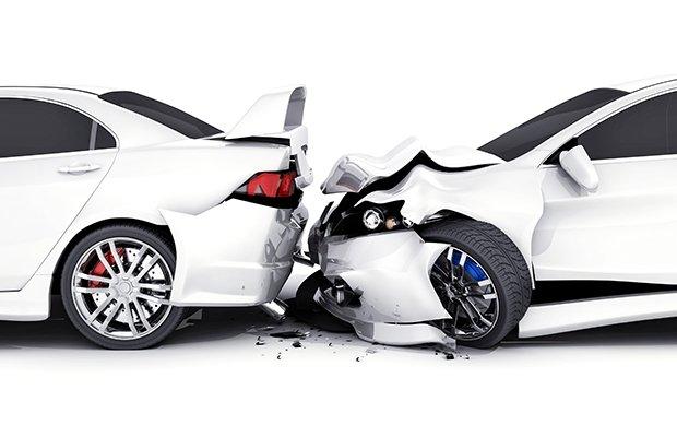 Insurance.jpg.jpe