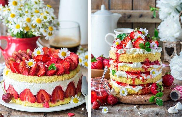 strawberries 3.jpg.jpe