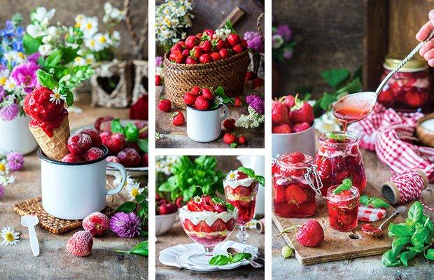 strawberries 4.jpg.jpe