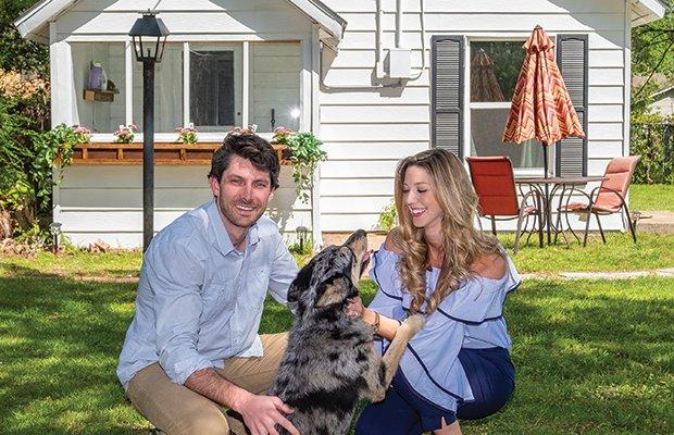 Zach & Noelle Overturf-24.jpg.jpe