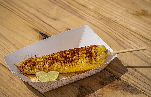 Amaizing Corn-00137.jpg.jpe
