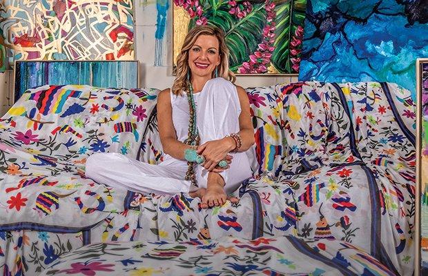 Allison Castillo-009 CMYK 3.jpg.jpe