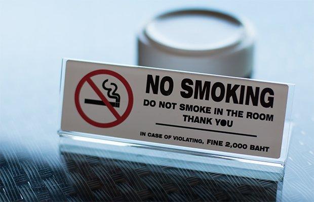 smoking_WEB.jpg.jpe