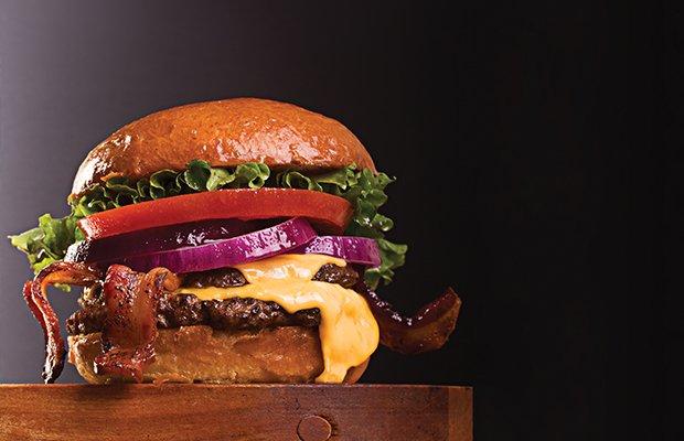 burger.jpg.jpe
