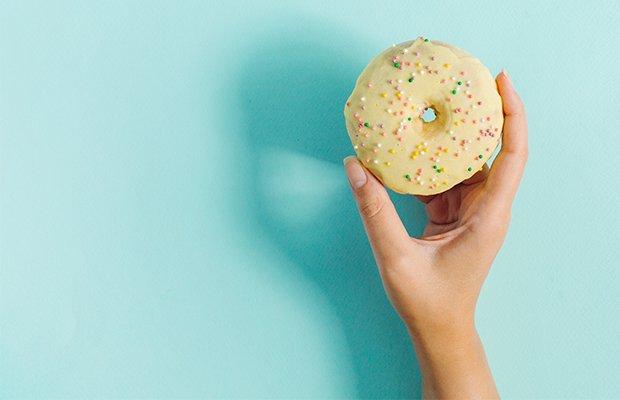 donut_web.jpg.jpe