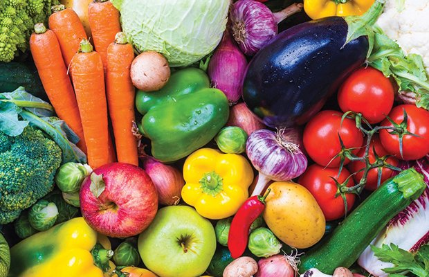 farmersmarket_web.jpg.jpe