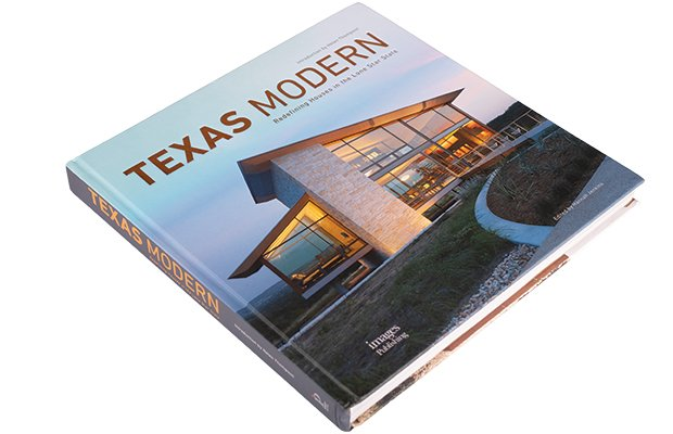 Texas Modern Book 2018-00026.jpg.jpe
