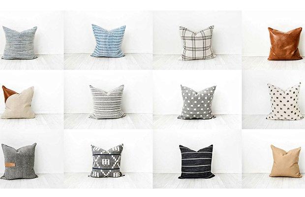 Pillows-web.jpg.jpe