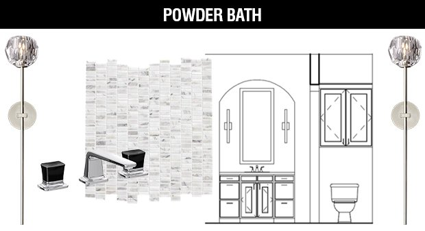 powder bath.jpg.jpe