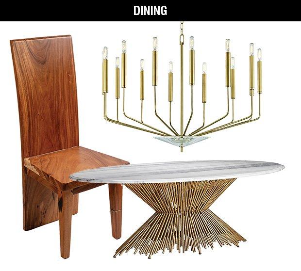 dining(3).jpg.jpe