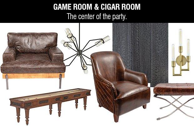 gameroom.jpg.jpe