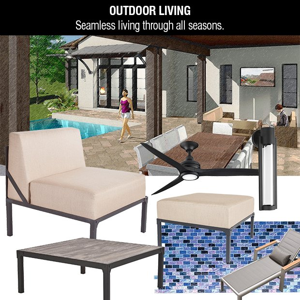 outdoor living.jpg.jpe
