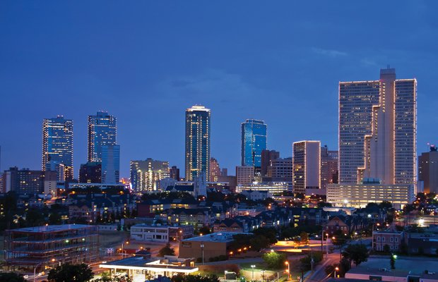 Fort Worth Cityscape.jpg.jpe