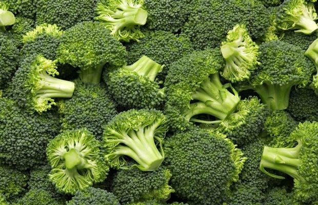 Broccoli.jpg.jpe