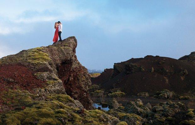 Iceland.jpg.jpe