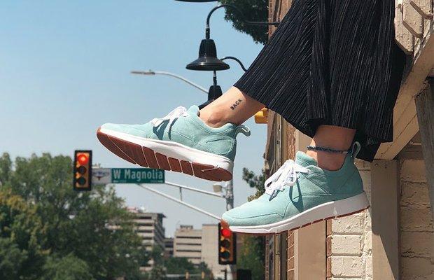 Davi Shoes.jpg.jpe