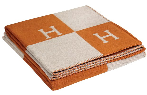 Hermes blanket.jpg.jpe