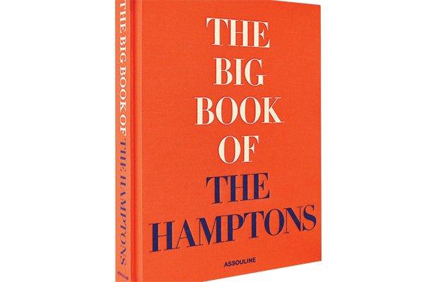 Bookofhamptons.jpg.jpe