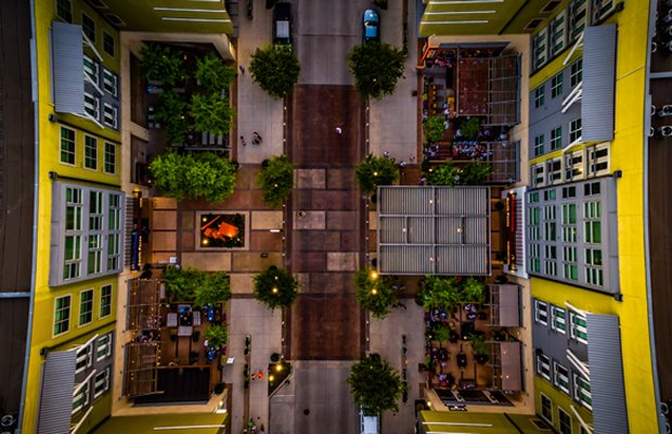 Yellow Building from Above.jpg.jpe