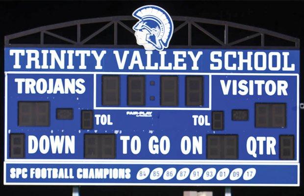 Trinity Valley Headboard.jpg.jpe