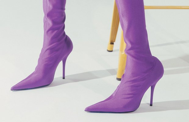 Purple Boots.jpg.jpe