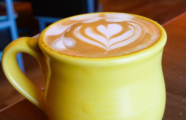 Snooze Coffee Art.jpg.jpe
