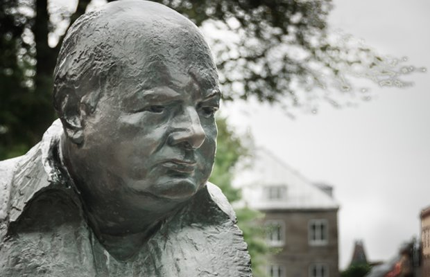 Winston Churchill.jpg.jpe