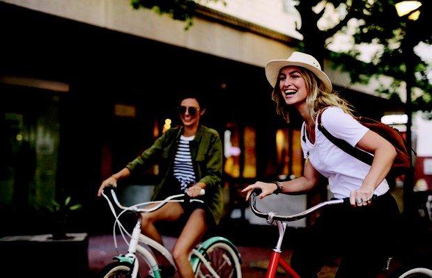 Bike Riding in the City.jpg.jpe