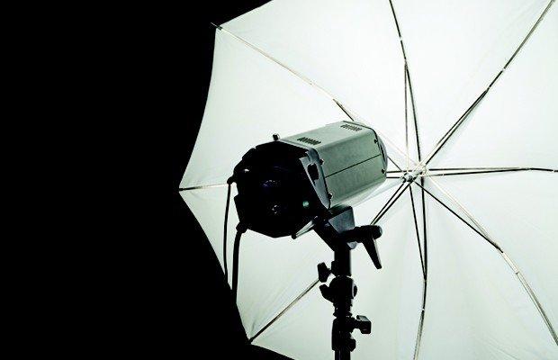 Photography Studio.jpg.jpe