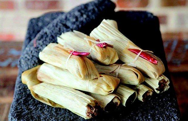 Tamales.jpg.jpe