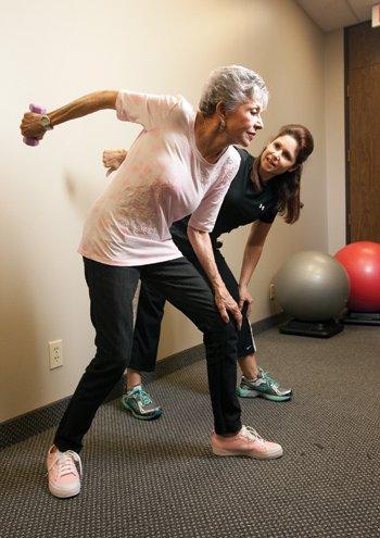 CharleneHanson w Trainer StephanieMcLaughlin0474.jpg.jpe