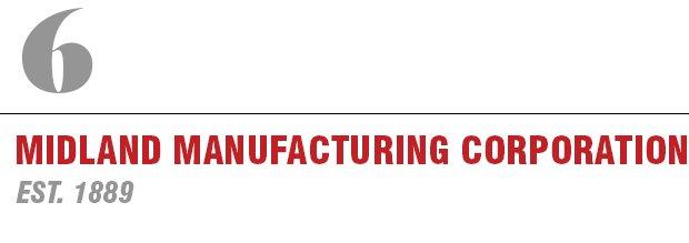6: Midland Manufacturing Corporation