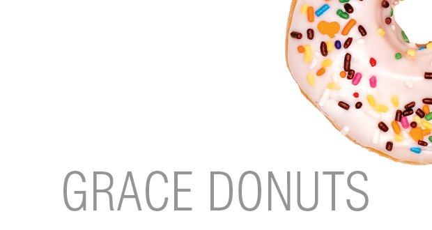 Grace Donuts