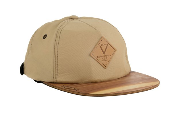 Voor Hats