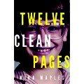 TwelveCleanPages.jpg.jpe