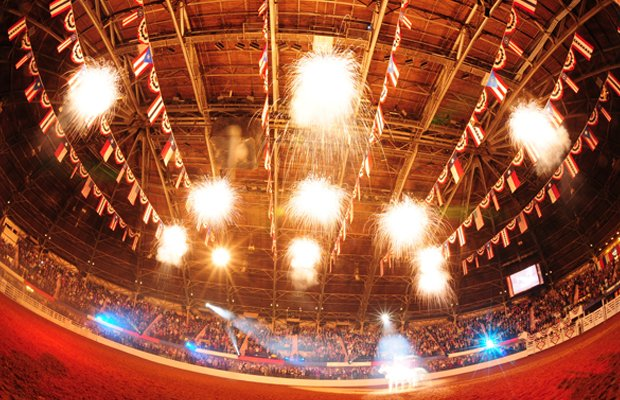 Will Rogers Stadium.jpg.jpe