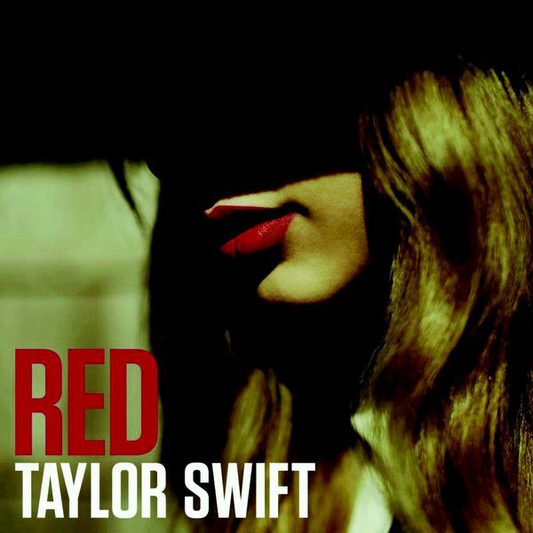 296344-taylor-swift-goes-red.jpg.jpe