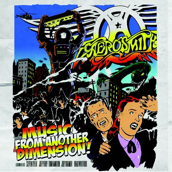 Aerosmith-Music-From-Another-Dimension.jpg.jpe