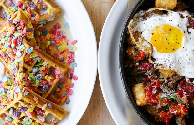 Waffles and Skillets.jpg.jpe
