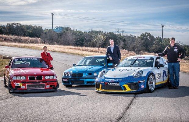 racers.jpg.jpe